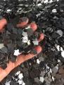 长期供应矽钢片瓜子料,铸造厂专用废铁,LED碎料
