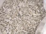 PVC国标塑钢料