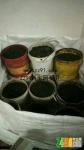 回收广东地区及全国:钨钢粉