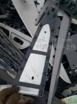 供应塑铝板(100吨)