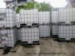 大量二手吨桶