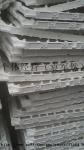 供应大量工程塑料加纤塑料PP