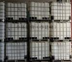 二手吨桶(规格1000L)