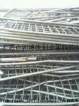 废旧不锈钢管料