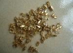 求购含金.银.铂,钯,镀金镀银,贵金属废料,废催化剂