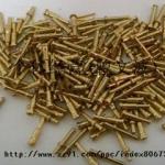 求购电镀厂,镀金,银,钯,铂,铑,钌,镍的废水,废渣