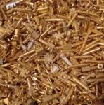 含金银铂钯废料