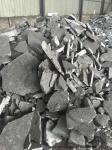 供应硅铁,硅锰,硅铝铁