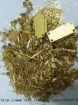 求购含金、银、钯、铂、铑等贵金属废料、废渣、废液