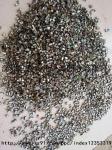 求购银浆回收,镀或含金、银、钯、铂等贵金属的废料