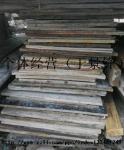 河北、辽宁、内蒙等地竹胶板,木跳板