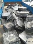 求购镍钼钢废钢块