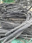 求购再生无卤电缆料