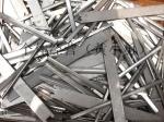 不锈钢废料304