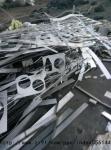 废不锈钢,304、316刨花、边角料