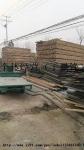 河北二手工程木方