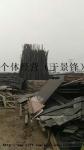 河北、辽宁、内蒙等地二手建筑模板
