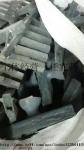 钴铬钨、钴铬钼