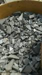 回收多晶硅重掺料、脏料