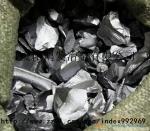 回收原生多晶