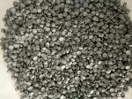 PVC灰色硬质颗粒
