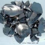 抵债原生多晶硅一级料回收