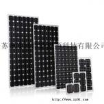 二手太阳能组件回收,二手光伏组件板回收