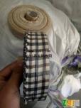 废布条,雨伞布条,捆土球布条,布条绳,捆菜布条,红布条,花布条,雨伞布条