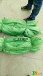 郑州防尘网,防护网,垃圾网,遮阳网,盖土网