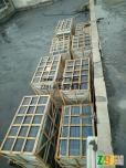 废旧太阳能发电板,检测组件,拆卸组件