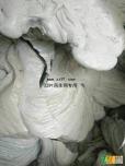 PET块料,涤纶丝废料,腈纶废料,丙纶废料