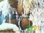 越南汉佰纺织品公司服装下脚料