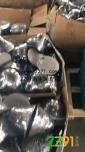 单晶硅,多晶硅,头尾料,碎料