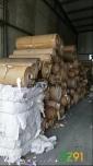 木纹牛皮纸,淋膜牛皮纸,再生牛皮纸