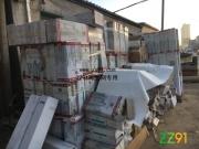 废深压纹壁纸,PVC壁纸,壁纸尾货,库存积压壁纸