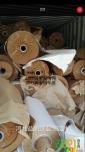 牛皮纸,淋膜牛皮纸,再生牛皮纸(有无印刷均可50-80克)