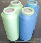 回收锦纶涤纶废丝 锦纶筒丝 涤纶筒丝 晴纶筒纱