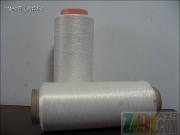 求购锦纶 涤纶 晴纶 丙纶 各种筒丝 废丝