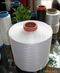 求购进口废化纤 涤纶 锦纶 晴纶 复合丝 开花料