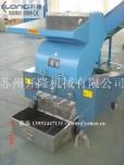 硬塑料粉碎机