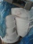 无纺布废料,无纺布边角料,无纺布复合料,涤纶PET无纺布