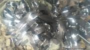 锂电池边角料,磷酸铁锂,铝屑长期收购