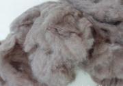 钩编纱线,雪尼尔,晴纶纱线,羊毛纱线,化纤纱线,混纺纱线