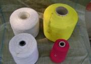 纺织厂废纱线,织布厂废纱线(布)