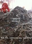 纸厂废塑料清洗回收设备