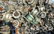 回收可利用洗衣机电机180瓦(限江浙沪地区)