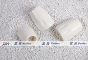 ABS白色颗粒