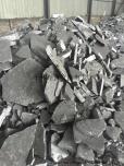 硅铁粉、粒,金属硅粉、粒,除尘粉,各种含硅废料