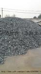 锰铁抽尘粉
