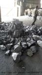 碳化硅抽尘粉